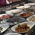 台中鼎撈吃火鍋 (12)