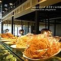 台中鼎撈吃火鍋 (14)