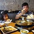 台中鼎撈吃火鍋 (35)