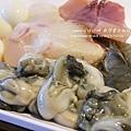 台中鼎撈吃火鍋 (47)