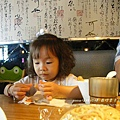 台中鼎撈吃火鍋 (55)