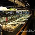 台中鼎撈吃火鍋 (76)