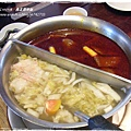 鼎王麻辣鍋 (37)