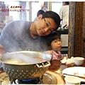 鼎王麻辣鍋 (71)
