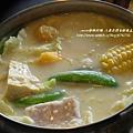 草屯人本自然七彩魚餐廳 (25)