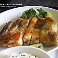 草屯人本自然七彩魚餐廳 (33)