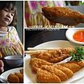 草屯人本自然七彩魚餐廳 (045)