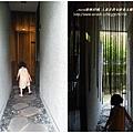 草屯人本自然七彩魚餐廳 (078)