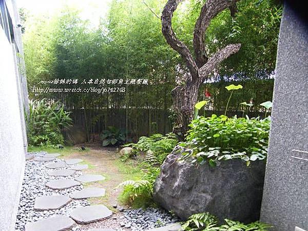 草屯人本自然七彩魚餐廳 (83)