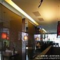 草屯人本自然七彩魚餐廳 (94)