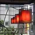 草屯人本自然七彩魚餐廳 (105)