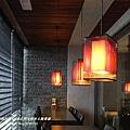 草屯人本自然七彩魚餐廳 (103)