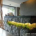 草屯人本自然七彩魚餐廳 (111)