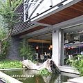 草屯人本自然七彩魚餐廳 (118)