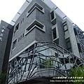 草屯人本自然七彩魚餐廳 (121)