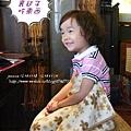 4Y1M 裹毯子吃麻辣鍋-2