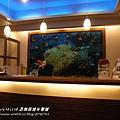 康橋商旅光華館&光華夜市 (13)