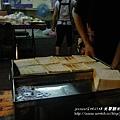 康橋商旅光華館&光華夜市 (46)