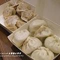 康橋商旅光華館&光華夜市 (55)
