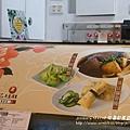 江豪記臭豆腐 (3)