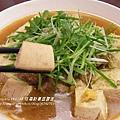 江豪記臭豆腐 (17)