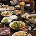 江豪記臭豆腐 (30)