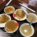鹽埕郭家肉粽 (6)