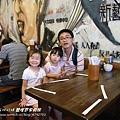 鹽埕郭家肉粽 (5)