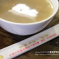 鹽埕郭家肉粽 (10)