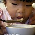 鹽埕郭家肉粽 (18)
