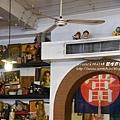 鹽埕郭家肉粽 (25)