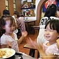 鹽埕郭家肉粽 (31)