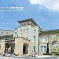 高雄市歷史博物館(1)