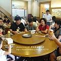 左營劉家酸菜白肉鍋 (8)
