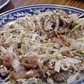 左營劉家酸菜白肉鍋 (13)