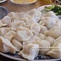 左營劉家酸菜白肉鍋 (14)