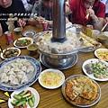 左營劉家酸菜白肉鍋 (17)