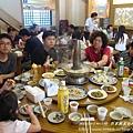 左營劉家酸菜白肉鍋 (25)