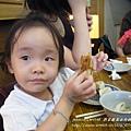 左營劉家酸菜白肉鍋 (29)
