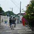 左營自助新村 (2)