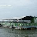 七股遊潟湖 (12)