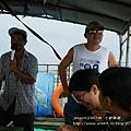 七股遊潟湖 (20)