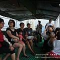 七股遊潟湖 (18)