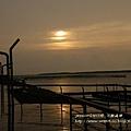 七股遊潟湖 (97)