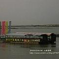 七股遊潟湖 (102)