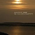 七股遊潟湖 (103)