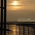 七股遊潟湖 (107)