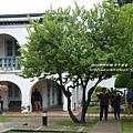 安平樹屋 (5)
