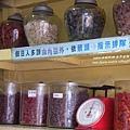 安平老街午餐豆花 (115)