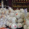 安平老街午餐豆花 (129)